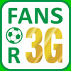 Fans For 3G